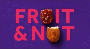 Cadburys Brand Recognition